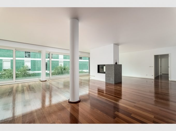 T4 Breathtaking Apartment - Lisboa, Belem