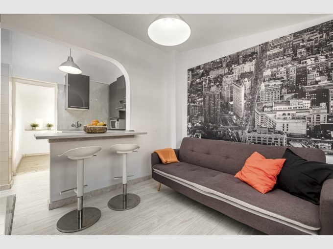T1 Start your life in this house! - Cascais Line, Alges
