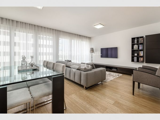 NEW 2-Bedroom in Areeiro – Come and see it - Lisboa, Areeiro
